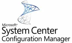 1-Microsoft-System-Center-Configuration-Manager
