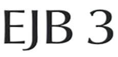 formation ejb3 logo