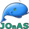 formation jonas logo