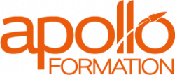 apollo_formation-coul
