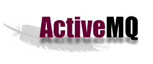 logo du courtier de messages open source apache activemq