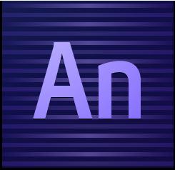 formation edge animate logo