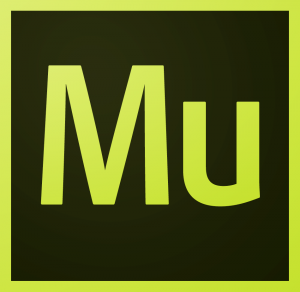 formation muse logo