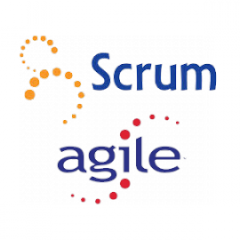 formation scrum logo