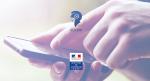 Alicem - Solution d'authentification de l'identité par le gouvernement français