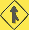formation bazaar logo