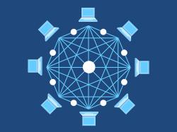 Blockchain et enjeux en entreprise