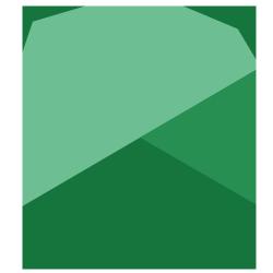 formation langage c logo