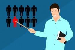 Compte personnel de formation et rémunération