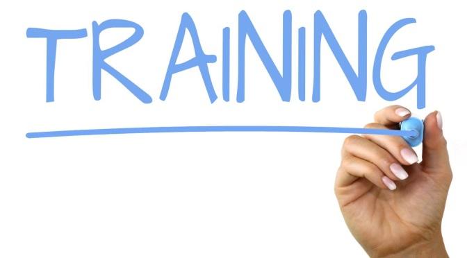 Le compte personnel de formation avec la réforme sur la formation professionnelle de 2018
