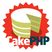formation cake php logo