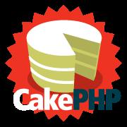 formation cake php logo