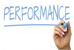 DevOps et performance de l'entreprise