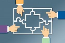 DevOps et culture d'entreprise