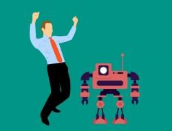 DevOps et automatisation
