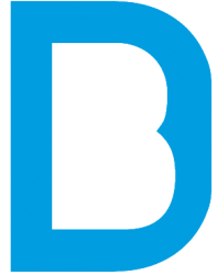 formation dolibarr logo