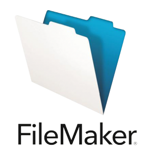 formation filemaker logo