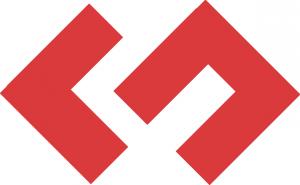 formationi gwt logo