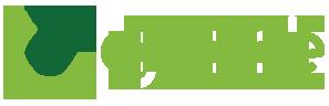 formation gradle logo