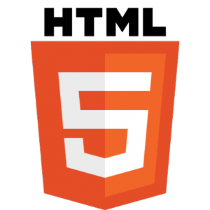 formation html logo