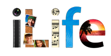 formation ilife logo