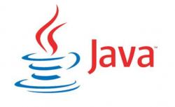 Java 11