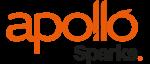 Logo d'apollo / Sparks