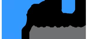 logo du logiciel de portail web jahia