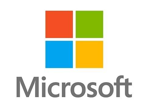 IT et Microsoft
