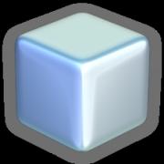 logo de l'environnement de développement intégré netbeans