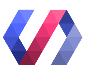 Logo Polymer JS