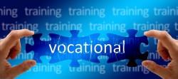 Image en lien avec la réforme de la formation professionnelle