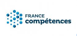 France Compétences et réforme d ela formation professionnelle