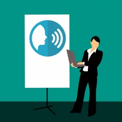 Actions de formation et réforme de la formation professionnelle