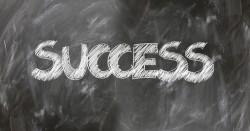 Scrum et succès en entreprise
