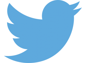 formation twitter logo