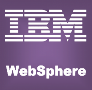 formation websphere logo