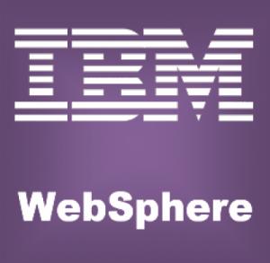 formation websphere logo