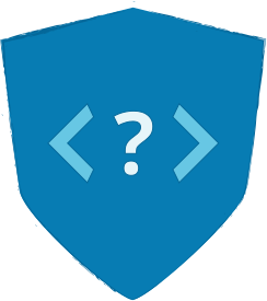 WordPress 5.2 - Protection erreurs PHP