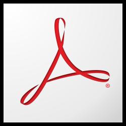 formation acrobat logo