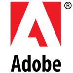 Logo d'Adobe
