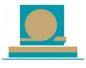 formation agile logo