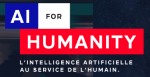 Logo d'AI for Humanity
