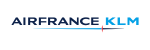 Logo du groupe Air France KLM