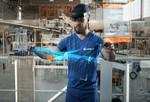 Airbus utilisera Microsoft Hololens 2