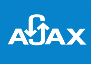 formation ajax logo