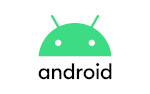 Logo d'Android 2019