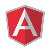 formation angularjs