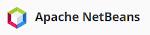 Logo d'Apache NetBeans