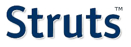 formation struts logo